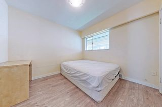 Photo 23: 2696 E 52ND Avenue in Vancouver: Killarney VE House for sale (Vancouver East)  : MLS®# R2613237
