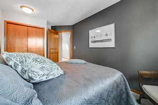 Photo 26: 92 Sandringham Close in Calgary: Sandstone Valley Detached for sale : MLS®# A1146191
