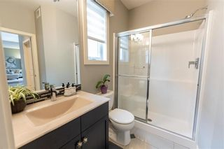 Photo 26: 158 Brookstone Place in Winnipeg: South Pointe Residential for sale (1R)  : MLS®# 202112689