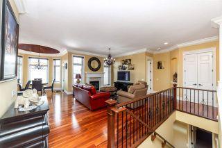Photo 4: 244 Kingswood Boulevard: St. Albert House for sale : MLS®# E4241743