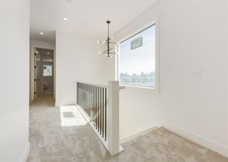 Photo 21: 1106 22 Avenue NW in Calgary: Capitol Hill Detached for sale : MLS®# A1151823