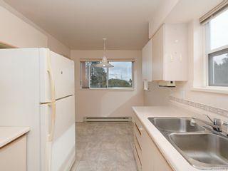 Photo 10: 1129 2600 Ferguson Rd in Central Saanich: CS Saanichton Condo for sale : MLS®# 835775
