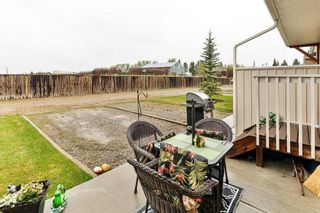 Photo 30: 303 300 Clover Way: Carstairs Row/Townhouse for sale : MLS®# A1145046