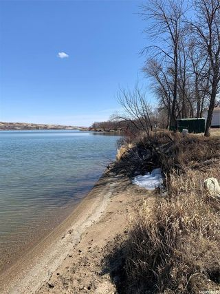 Photo 20: 108 North Haven Road in Buffalo Pound Lake: Residential for sale : MLS®# SK852432
