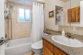Photo 15: 875 LILLOOET Street in Vancouver: Renfrew VE House for sale (Vancouver East)  : MLS®# R2547503