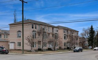 Photo 13: 12 2208 29 Street SW in Calgary: Killarney/Glengarry Apartment for sale : MLS®# A1101204