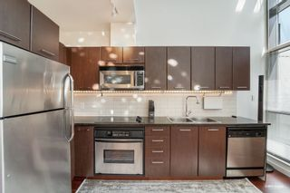 """Photo 9: 1139 SEYMOUR Street in Vancouver: Downtown VW Townhouse for sale in """"BRAVA"""" (Vancouver West)  : MLS®# R2619571"""