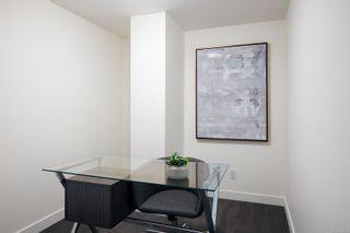 Photo 21: 602 848 Yates St in : Vi Downtown Condo for sale (Victoria)  : MLS®# 868731