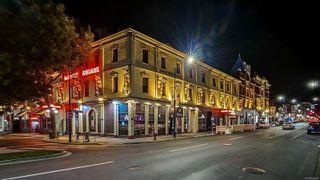 Photo 31: 401 608 Broughton St in : Vi Downtown Condo for sale (Victoria)  : MLS®# 882328