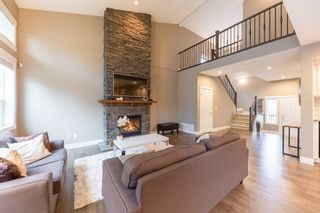 """Photo 3: 22956 134 Loop in Maple Ridge: Silver Valley House for sale in """"HAMPSTEAD"""" : MLS®# R2243518"""