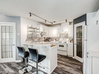 Photo 18: 103 1401 Centre A Street NE in Calgary: Crescent Heights Apartment for sale : MLS®# A1100205
