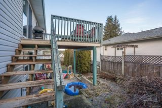 Photo 24: 985 Oliver Terr in : Du Ladysmith House for sale (Duncan)  : MLS®# 862541