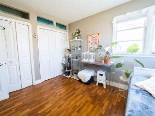 Photo 23: 9207 91 Street in Edmonton: Zone 18 House for sale : MLS®# E4239463