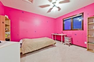 Photo 16: 116 Tuscany Hills Close NW in Calgary: Tuscany Detached for sale : MLS®# A1076169