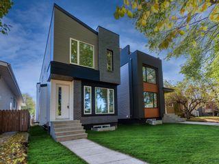 Photo 2: 10235 78 Street in Edmonton: Zone 19 House for sale : MLS®# E4266292