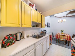 """Photo 4: 412 2333 TRIUMPH Street in Vancouver: Hastings Condo for sale in """"LANDMARK MONTEREY"""" (Vancouver East)  : MLS®# R2582065"""