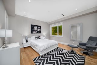 Photo 18: 1010 WILDWOOD Lane in West Vancouver: British Properties House for sale : MLS®# R2611799
