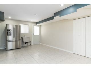 """Photo 31: 16648 62A Avenue in Surrey: Cloverdale BC House for sale in """"West Cloverdale"""" (Cloverdale)  : MLS®# R2477530"""