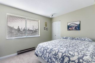 """Photo 16: 5346 LAUREL Way in Ladner: Hawthorne House for sale in """"Victory South"""" : MLS®# R2030940"""