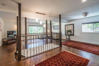 Photo 31: 3229 HAMMOND BAY Rd in : Na North Nanaimo House for sale (Nanaimo)  : MLS®# 864400
