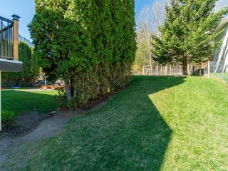 Photo 29: 905 COLUMBIA STREET: Lillooet House for sale (South West)  : MLS®# 161606