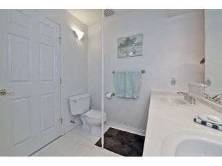 """Photo 16: 138 3098 GUILDFORD Way in Coquitlam: North Coquitlam Condo for sale in """"MARLBOROUGH HOUSE"""" : MLS®# V1081426"""