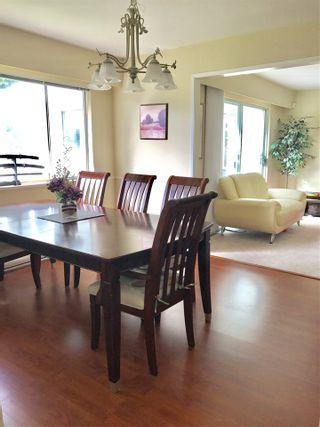 "Photo 5: 7220 SCHAEFER Avenue in Richmond: Broadmoor House for sale in ""Broadmoor"" : MLS®# R2439674"