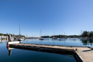 Photo 37: 2290 Kedge Anchor Rd in : NS Curteis Point House for sale (North Saanich)  : MLS®# 876836