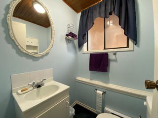 Photo 19: 7550 Cadwallader Cres in : NI Port Hardy House for sale (North Island)  : MLS®# 875184