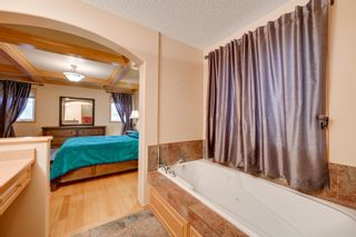 Photo 29: 227 LINDSAY Crescent in Edmonton: Zone 14 House for sale : MLS®# E4265520