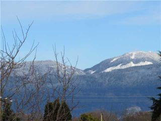 Photo 1: 3180 W 19TH Avenue in Vancouver: Arbutus House for sale (Vancouver West)  : MLS®# V988876
