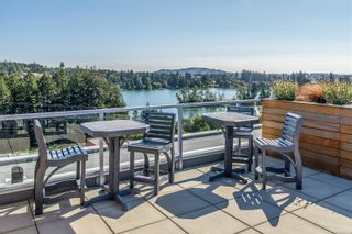 Photo 29: 603 1311 Lakepoint Way in : La Westhills Condo for sale (Langford)  : MLS®# 882212