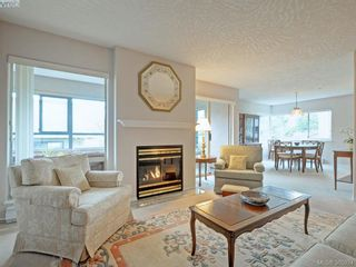 Photo 2: 202 1100 Union Rd in VICTORIA: SE Maplewood Condo for sale (Saanich East)  : MLS®# 775507
