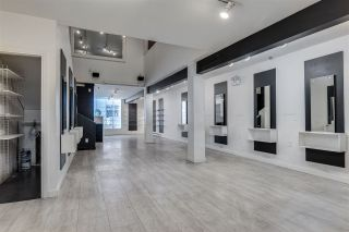 Photo 11: 2331 GRANVILLE Street in Vancouver: Fairview VW Land Commercial for sale (Vancouver West)  : MLS®# C8040368