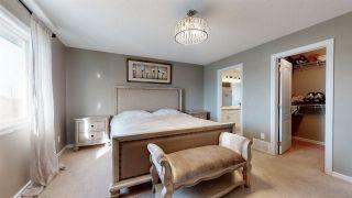 Photo 20: 5811 7 Avenue in Edmonton: Zone 53 House for sale : MLS®# E4238747