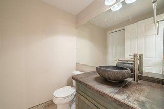 Photo 13: 123 1110 5 Avenue NW in Calgary: Hillhurst Apartment for sale : MLS®# A1130568