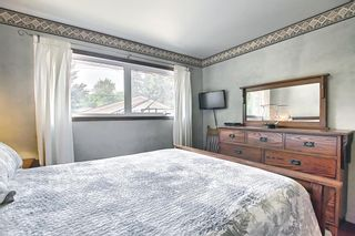 Photo 23: 30 Wakefield Drive SW in Calgary: Westgate Detached for sale : MLS®# A1136370