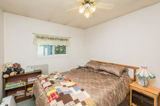 Photo 25: 26 460002 Hwy 771: Rural Wetaskiwin County House for sale : MLS®# E4237795