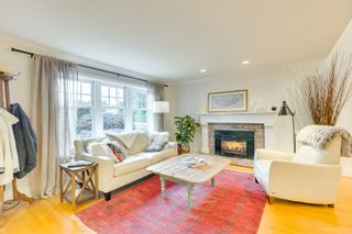 "Photo 23: 11120 6TH Avenue in Richmond: Steveston Village House for sale in ""Historic Steveston Village"" : MLS®# R2404732"