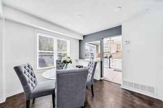Photo 8: 38 Michael Boulevard in Whitby: Lynde Creek House (2-Storey) for sale : MLS®# E5226833