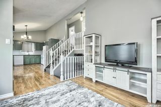 Photo 4: 810 Spencer Drive in Prince Albert: River Heights PA Residential for sale : MLS®# SK864193