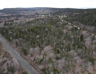 Photo 1: Lot Denton Road in Little River: 401-Digby County Vacant Land for sale (Annapolis Valley)  : MLS®# 202105967