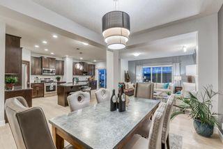 Photo 17: 97 Cougar Ridge Close SW in Calgary: Cougar Ridge Detached for sale : MLS®# A1113755