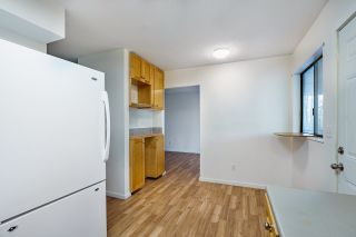 Photo 14: 3201 PIER Drive in Coquitlam: Ranch Park House for sale : MLS®# R2553235