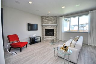 Photo 3:  in Winnipeg: Amber Trails Single Family Detached for sale (4F)