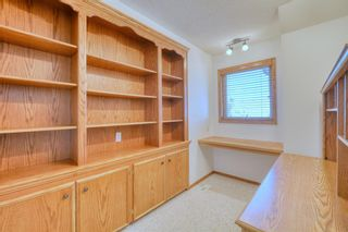 Photo 19: 12 West Hall Place: Cochrane Detached for sale : MLS®# A1119224
