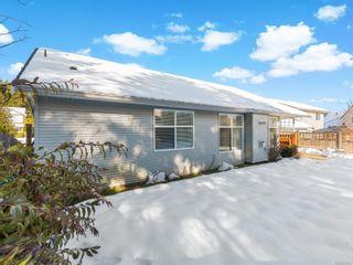 Photo 33: 690 Moralee Dr in Comox: CV Comox (Town of) House for sale (Comox Valley)  : MLS®# 866057