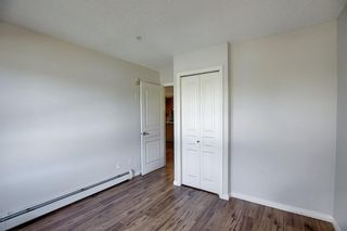 Photo 19: 229 22 Richard Place SW in Calgary: Lincoln Park Apartment for sale : MLS®# A1063998