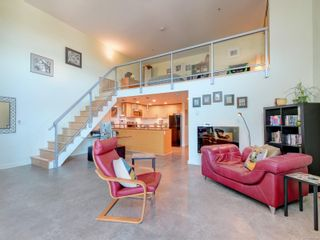 Photo 4: 414 787 TYEE Rd in : VW Victoria West Condo for sale (Victoria West)  : MLS®# 877426