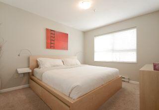 "Photo 7: 107 5500 LYNAS Lane in Richmond: Riverdale RI Condo for sale in ""THE HAMPTONS"" : MLS®# R2451286"